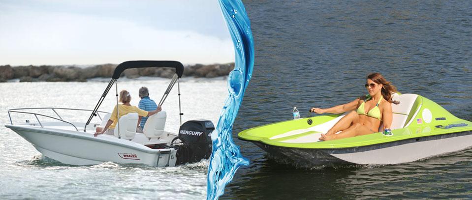 Paddle boat rental columbia sc zoo